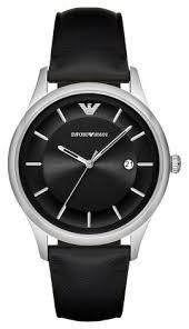 Наручные <b>часы EMPORIO ARMANI</b> Emporio <b>AR11020</b> — купить ...