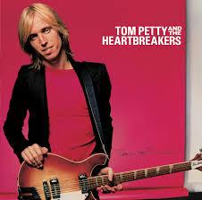<b>Tom Petty</b> And The <b>Heartbreakers</b>: <b>Damn</b> The Torpedoes ...