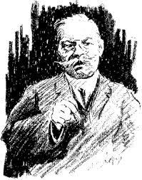 Речь <b>П</b>. <b>Н</b>. <b>Милюкова</b> на заседании Государственной думы. (Из ...