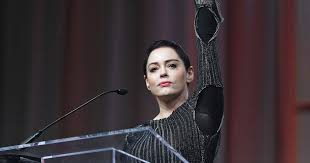 <b>Dear Rose</b> McGowan, Here's Why I Won't Be Watching 'Citizen Rose'