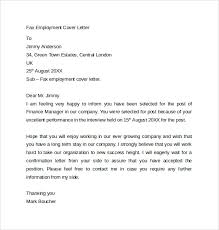 simple fax cover letter fax cover letter format