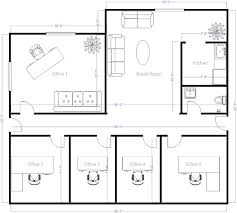 simple floor plans on free office layout software with office ideas 841x756 business office floor plans home office layout