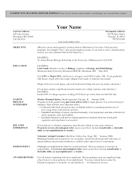 sample resume cv format music teacher cover letter sample resume resume music charles evans music violin resume charles evans music teacher cv template uk music resume