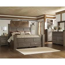 1000 images about master bedroom on pinterest bedroom sets furniture and sleigh beds ashley furniture bedroom photo 2