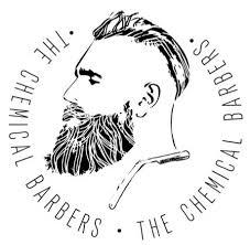 <b>The Chemical Barbers</b> UAE - Home | Facebook