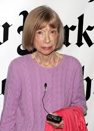 joan didion essays every w should before turning