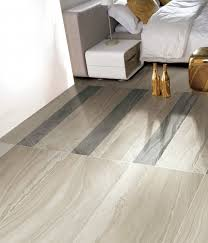 awesome flooring using eleganza tile matched with white wall for interior design ideas aspen white painted bedroom