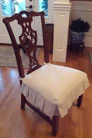 dining chair cover cover