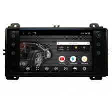 <b>Головное устройство vomi ST2737-T8</b> для Jeep Grand Cherokee ...