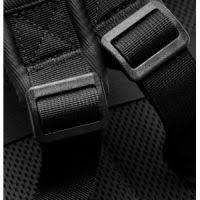 <b>Рюкзак Xiaomi Simple</b> Casual Backpack ( Черный )