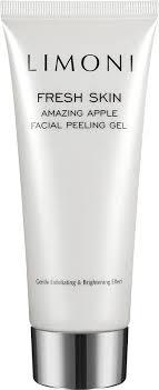 Уход за лицом и телом :: <b>Limoni</b> Fresh <b>Skin</b> Amazing Apple <b>Facial</b> ...