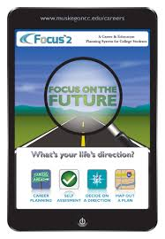 focus 2 counseling and advising center focus2 cardweb 1