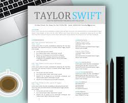 resume template example printable fill in blank form 81 captivating resumes on microsoft word resume template