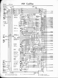 1940 cadillac wiring diagram 1940 wiring diagrams online cadillac wiring diagram