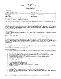 Example Resume For Administrative Assistant Administrative Duties ... resume help desk duties help desk job description customer service job description sample administrative assistant desk manual template computer technician ...