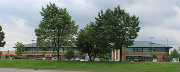 Dearborn Heights