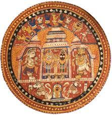Image result for puri jagannath god