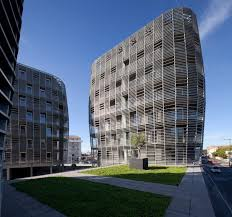 Small Picture 8284 best Interesting Buildings images on Pinterest Architecture