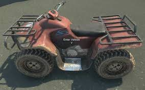 Vehicles   Miscreated Wiki   FANDOM powered by Wikia