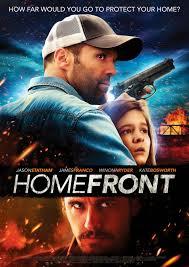 El protector (Homefront)