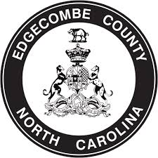 EDGECOMBE COUNTY 2018 DELINQUENT TAX LIENS