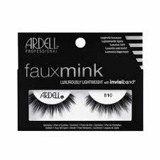 Ardell Faux Mink 810 <b>Накладные ресницы из норки</b> (W) - Только ...