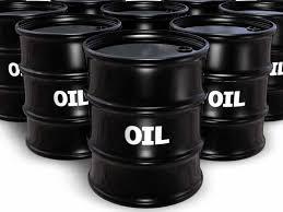 Αποτέλεσμα εικόνας για oil