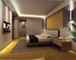 bedroom storage ideas simple design