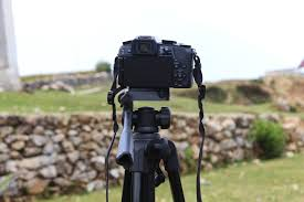 Best <b>Zomei</b> Camera Tripod Reviews 2019 - Where To Buy Them For ...
