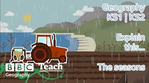 Seasons explained | Seasons for KS1 children | Spring, summer ...
