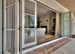 patio sliding glass doors  elegant best sliding patio doors best sliding patio doors woodbuck best sliding patio doors gliding interior