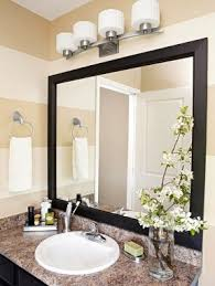light fixture over bathroom mirror framed image bathroom lighting fixtures over mirror bathroom lighting fixtures over mirror