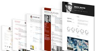 Student resume builder - build your resume in 15 minutes Student Resume Builder