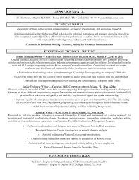 Good Resume Format Examples  resume template resume titles samples     happytom co