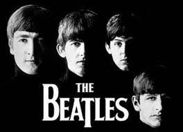 Please <b>Please Me</b>, The <b>Beatles</b> - Taboo and Hidden Meanings in ...