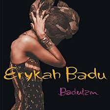 <b>Erykah Badu</b> - <b>Baduizm</b> - Amazon.com Music