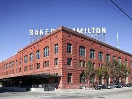 baker hamilton building adobe san francisco adobe san francisco office