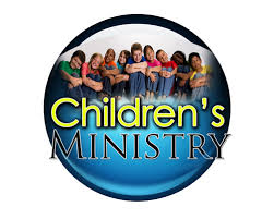 Image result for children's ministry pics