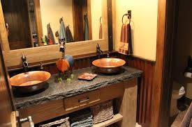 countertops popular options today: to learn more about the different granite countertop finish options we invite you to contact us today one of our professional design consultants will be