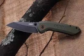 <b>Ножи CRKT</b> – купить тактические <b>ножи CRKT</b> с доставкой