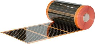 <b>Термопленка</b> EASTEC Energy Save PTC 100см*100см — купить в ...