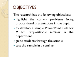 Powerpoint presentation master thesis powerpoint presentation master thesis