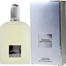 <b>Tom Ford Grey Vetiver</b> Eau de Parfum   FragranceNet.com®