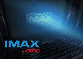 AMC Owings Mills 17 - Owings Mills, Maryland 21117 - AMC Theatres