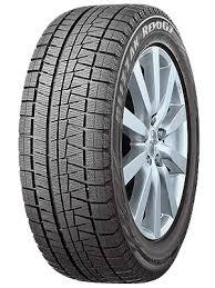 Купить зимние <b>шины Bridgestone Blizzak</b> REVO-GZ по низкой ...