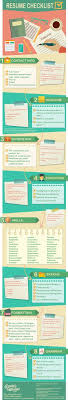ideas about resume writing on pinterest   resume writing    this resume checklist helps you fill out your blank resume