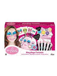 "<b>Детский набор для макияжа</b> ""Макияж Фантазия"" Diset 4109515 в ..."