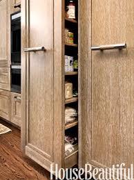 limed oak kitchen units:  source house beautiful ececbbbdffdcf  source house beautiful