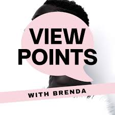 Viewpoints with Brenda