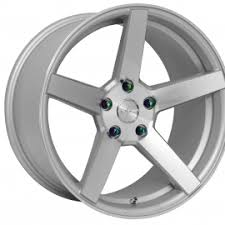 <b>PDW C</b>-<b>Spec</b> alloy wheels. Photos and prices | TyresAddict